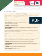 5 Ficha Clase 107