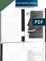 93503711-Neurofisiologia-de-La-Oclusion-Enrique-Echeverry.pdf