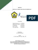 Referat UNIB Aspek Medikolegal Abortus Forensik