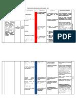 Planificación Anual - Copia