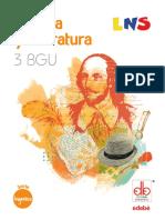 3ro-lengua-y-literatura