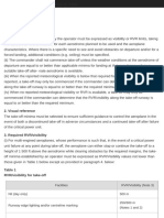 Take-Off Minima - Flight Crew Guide.pdf