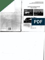 63691271-Sistemas-Estruturais-Teoria-e-Exemplos-Jose-Jairo-de-Sales-e-Maximiliano-Malite.pdf