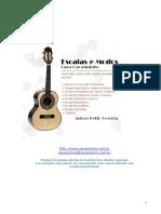 -Escalas-Modos para cavaquinho.pdf