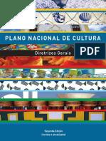 PNC.pdf