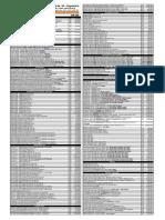 PC 03 Februari 18.pdf