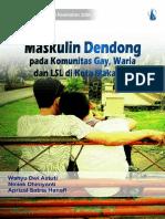 Makassar Full