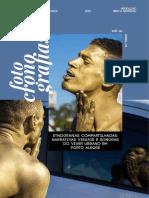 Vol 01 nun01.pdf