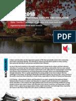 FINAL PROPOSAL K-ICE.pdf