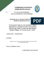 Informe Proyecto La Victoria (1)