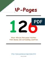 126+Rhythmen+West+African+Percussion.pdf