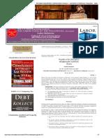• Hocheng Phil. Corp. v. Farrales.pdf