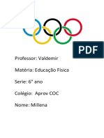 Jogos Olimpicos.docx
