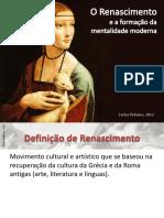 renascimento-121127045458-phpapp01