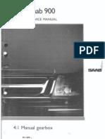 4.1 - Manual gearbox.pdf