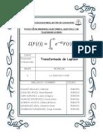 SEGUNDA PRÁCTICA GRUPO6-2.pdf