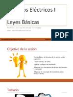 Clase_II_-Circuitos_El_ctricos_I.pdf;filename= UTF-8''Clase II -Circuitos Eléctricos I-1.pdf