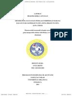 1. HALAMAN DEPAN .pdf