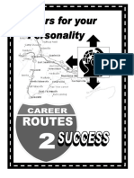 Careers_For_Yours_Personality.pdf