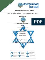 Informe Telefonía.pdf