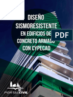BROCHURE CYPECAD.pdf