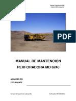 manual servicio español.pdf