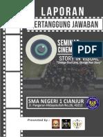 LPJ Seminar Cinematography