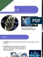 Biofisica Clases 1-.PDF