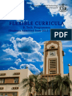 Flexible-Curriculum-2016.pdf