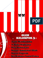 PKN 24.pptx