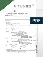solution 6 .pdf