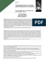 0104-530X-gp-0104-530X1218-16.pdf