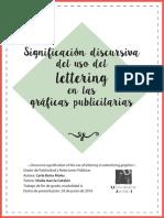 TFG_2016_BoiraMolesCarla.pdf