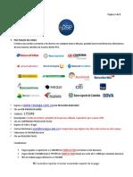 ABC Cuentas Bancarias VOZ IP