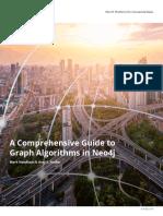 Comprehensive Guide to Graph Algorithms in Neo4j eBook en US