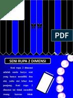 PP SB.pptx