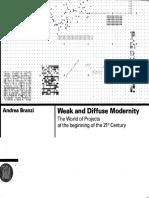 ANDREA BRANZI, Weak-and-Diffuse-Modernity.pdf
