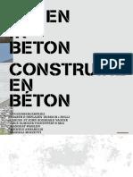 AA. VV., Bauen in beton,2014.pdf