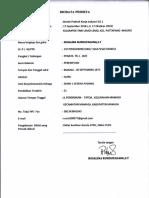 BIODATA ROSALINA.pdf