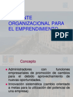 20141IWN261V053_Presentacion_9