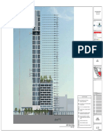 BuildingElevations Copy