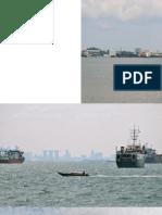 Architectureof Territory_batam Industrial Island