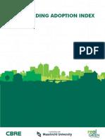 Green Building Adoption Index_US 2018_FINAL (1)
