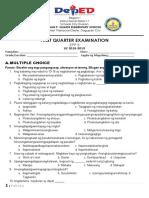 FINAL PT_EPP 5_Q1 TO BE PRINT 2.docx