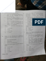 Uspc pre 2018.pdf