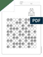 mat_numyoper_1y2B_N6.pdf