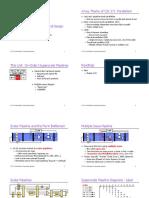 06_superscalar.pdf