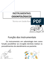 Instrumentaisodontologicos 150824134433 Lva1 App6891
