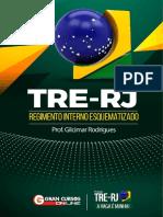 Regimento interno esquematizado TRE RJ - revisado (1).pdf