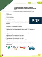 EvaluacionNaturales4U4.docx